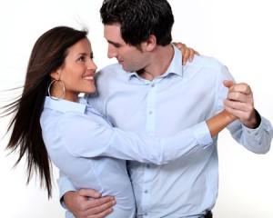 tango-par-sinclairs