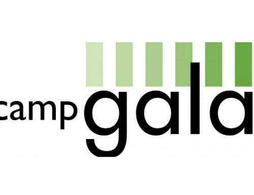 Camp Gala