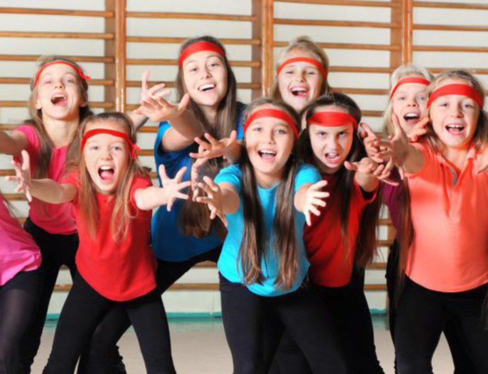 Sinclairs Rising Stars Falun