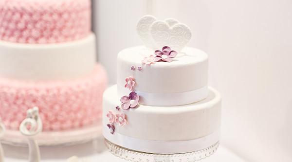 Bröllopsdans - 10 lektioner